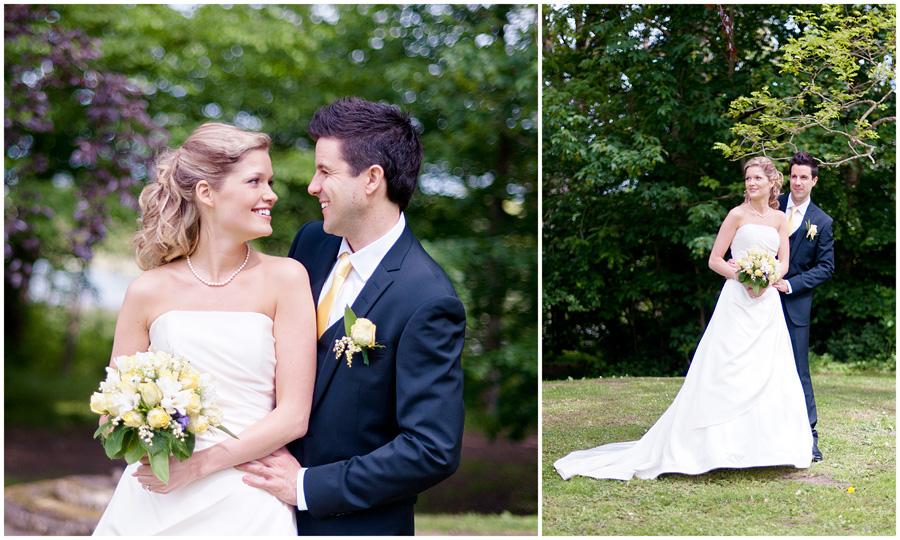 Galleri » Bröllopsfotograf Skåne – med kärlek till bilden c5c4263b2f84a