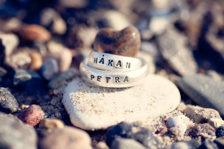 Ringar » Bröllopsfotograf Skåne – med kärlek till bilden c5464aeef241e