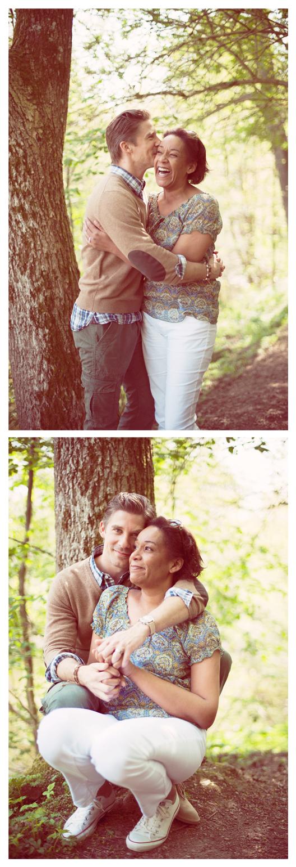 Francisca & Fredrik