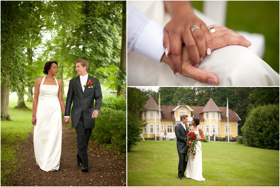 Francisca och Fredrik » Bröllopsfotograf Skåne – med kärlek till bilden 4caad5f9c4dfa