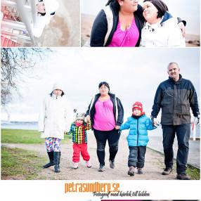 Essence Vitae - Familjen Borst Karlskrona