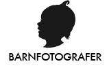 Stolt medlem av barnfotografer.se